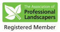 Associations of Preofessional Landscapers Registered Member